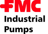 FMC (Bean) Pumps