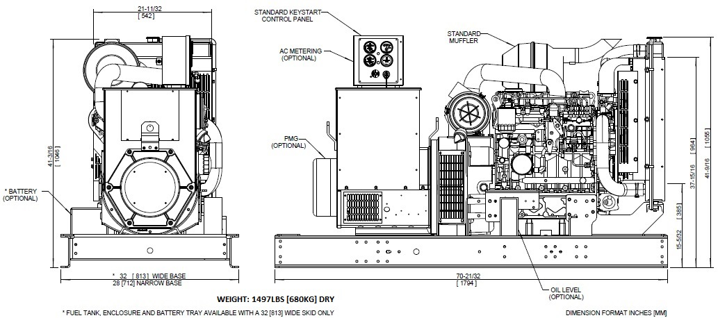 perkins alternator wiring diagram