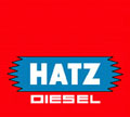 Duetz gaseous-fuelled engines
