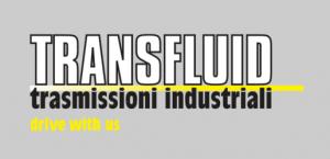 Applications - Transfluid 1