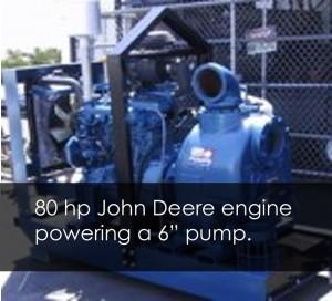 Custom Pump 1 v2