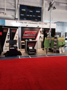 2015 FMM Oil Sands Show pic2