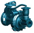 mx_pumps-4622-cornell_pump