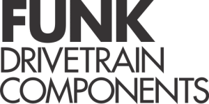 FunkDrivetrainComp_Logo