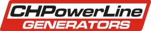 CHPowerLine Logo