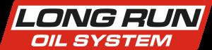 LongRun Logo