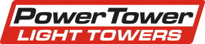PowerTower Logo